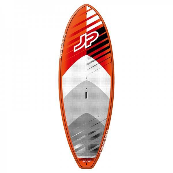 JP Surf Wide Body 2016