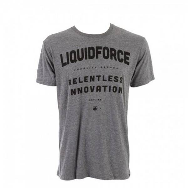 Liquid Force Relentless Tee