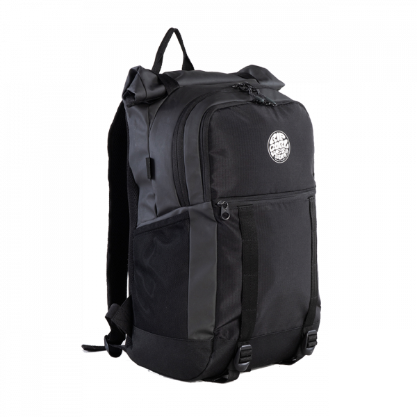 Rip Curl Dawn Patrol Surf 2 Backpack
