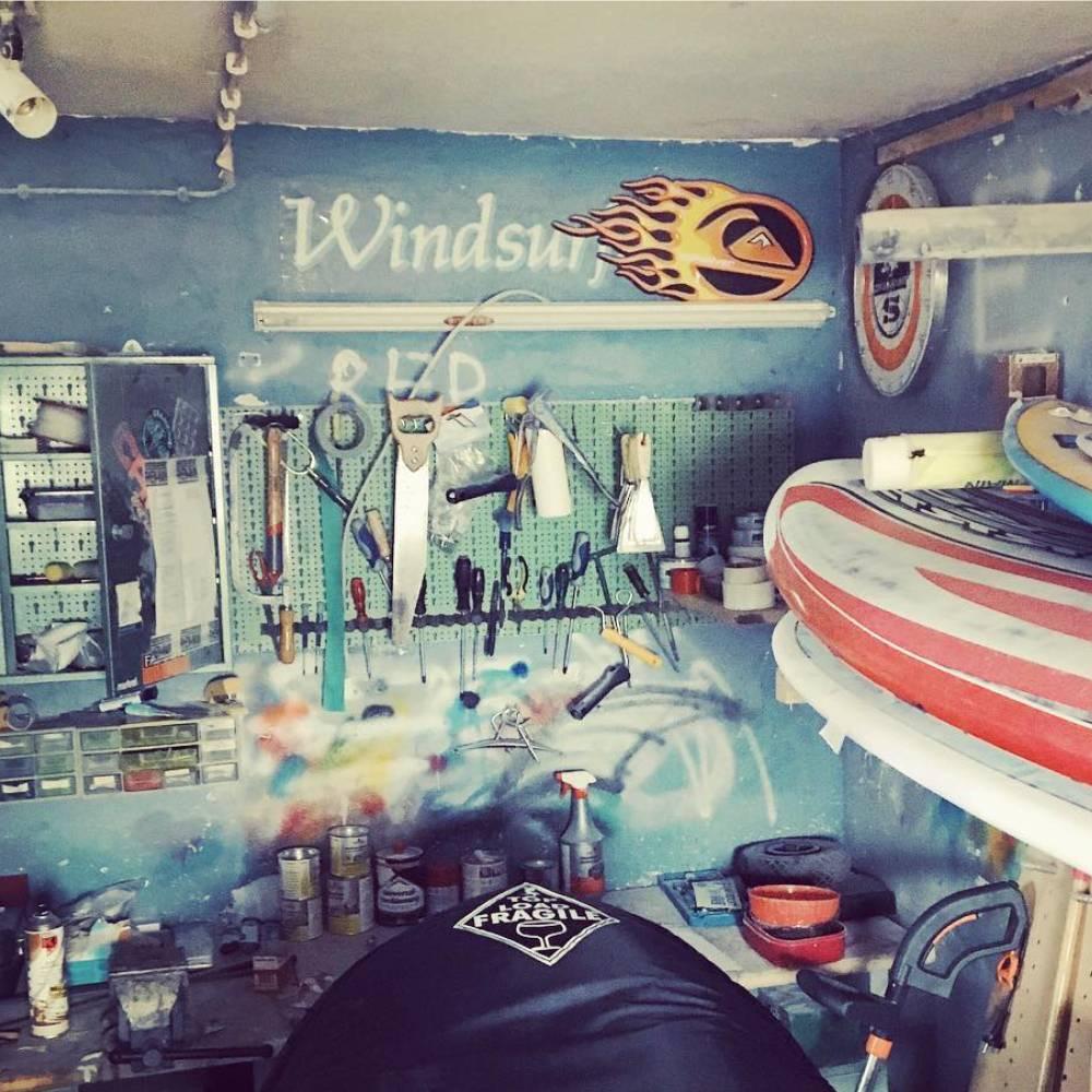 inside_windsurfing_rhein_main_2588f7bb41d724