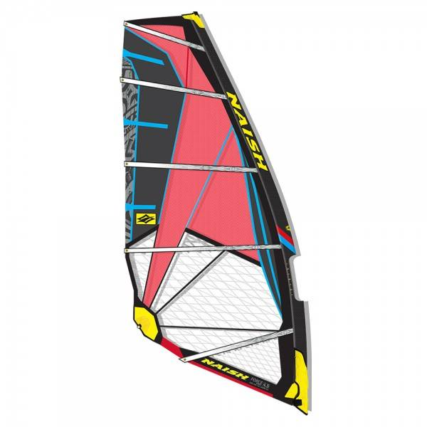 Naish Force Five 2016