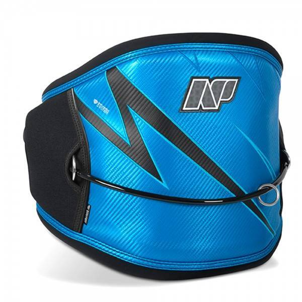 NP Mirage Waist Harness
