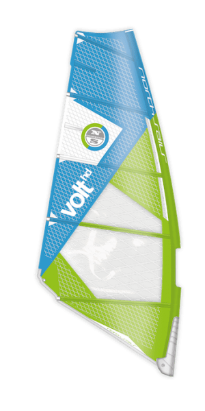 North Sails Volt HD 2016