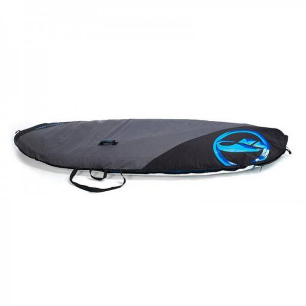 Prolimit SUP Boardbag Evo Sport