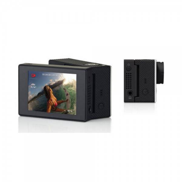 GoPro LCD Touch BacPac Hero3 / 3+