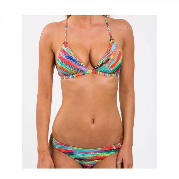 Mystic Horizon Bikini