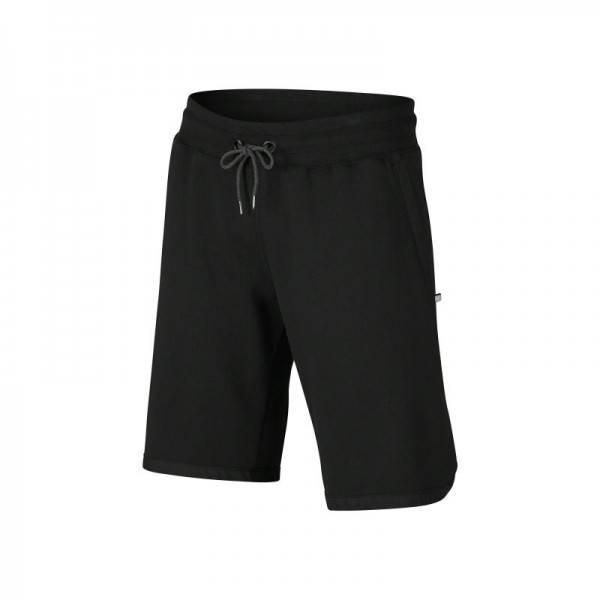 Oakley Fleece Short