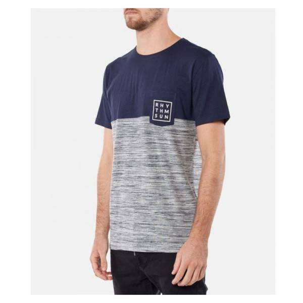 Rhythm Abode T-Shirt