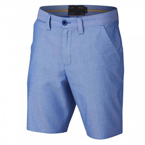 Oakley Rockwalk Short