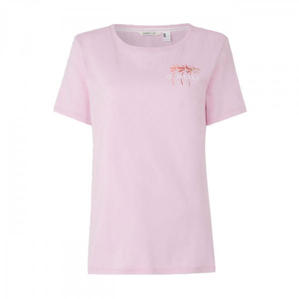 O'Neill Doran T-Shirt 2020