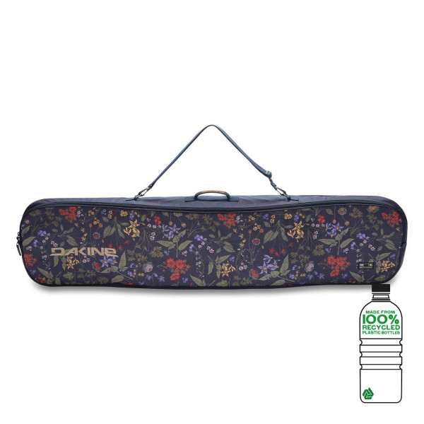Dakine Pipe Snowboard Bag 2020