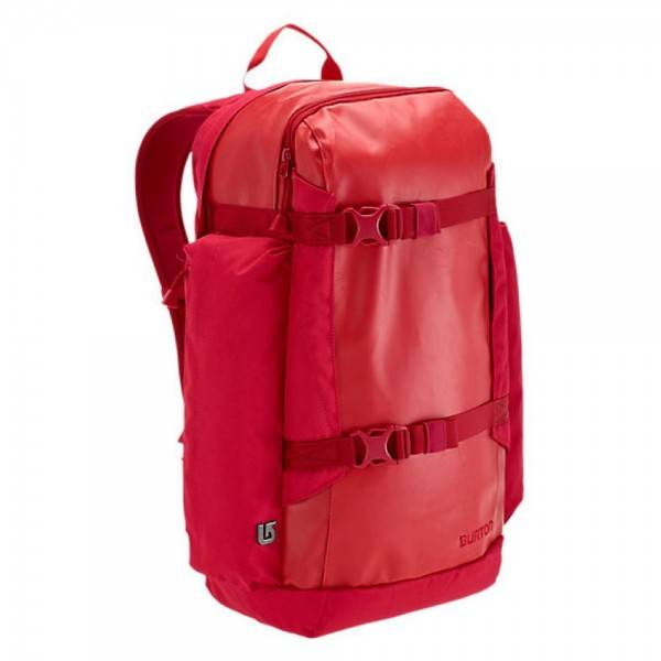 Burton Day Hiker Pack
