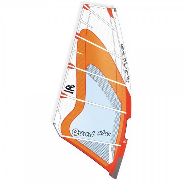 Sailloft Quad Plus 2016