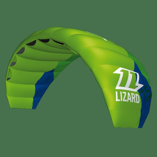 North Lizard 2016