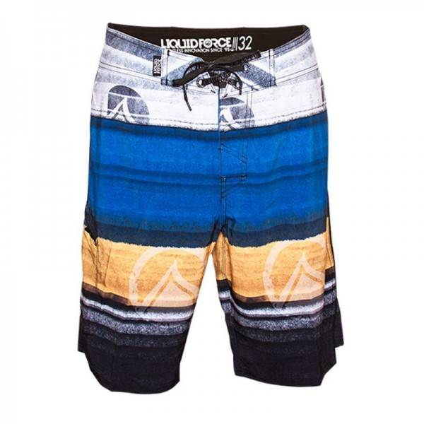 Liquid Force Robinson Boardshort