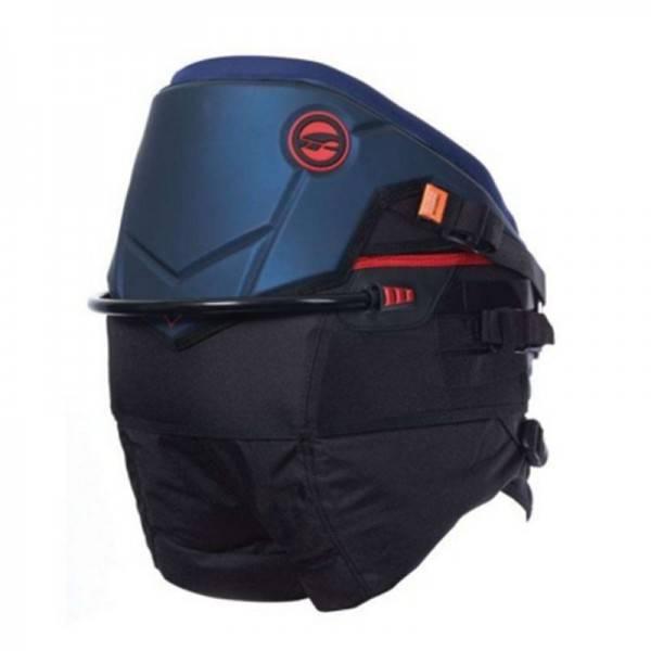 Prolimit Kite Seat Harness Pro 2016