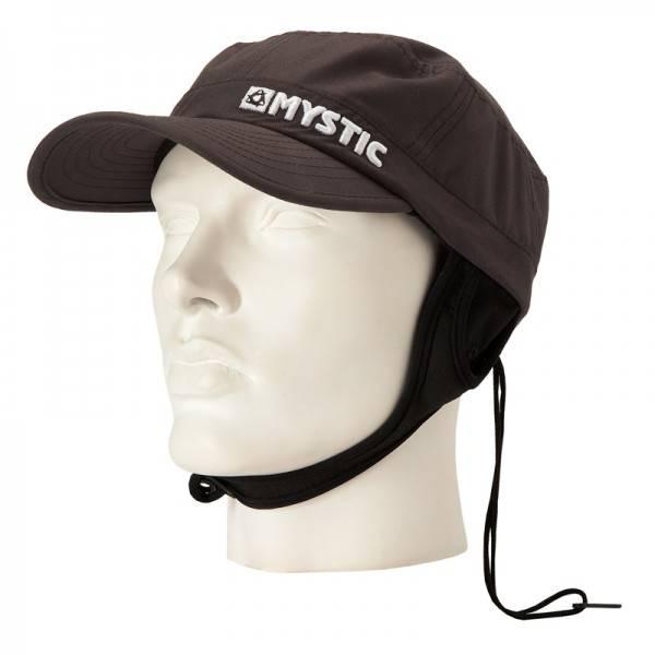 Mystic H2O Cap