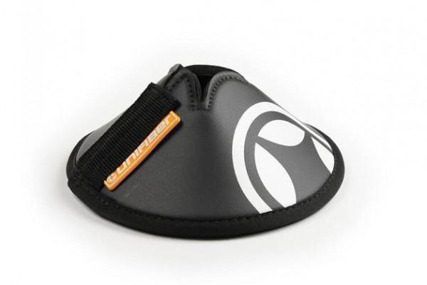 Unifiber Soft - Mastbase Pad