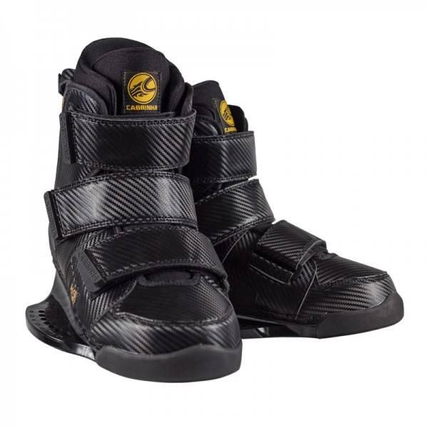 Cabrinha H3 Boot 2016