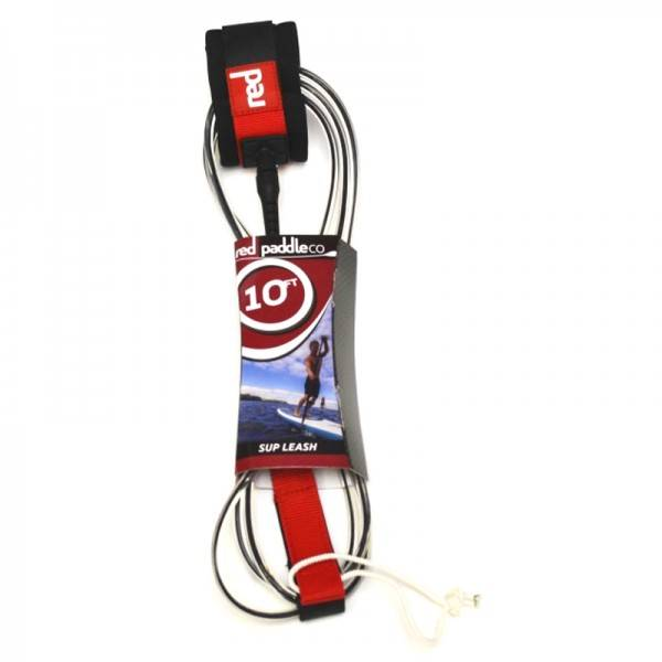 Red Paddle 10' Surf Leash