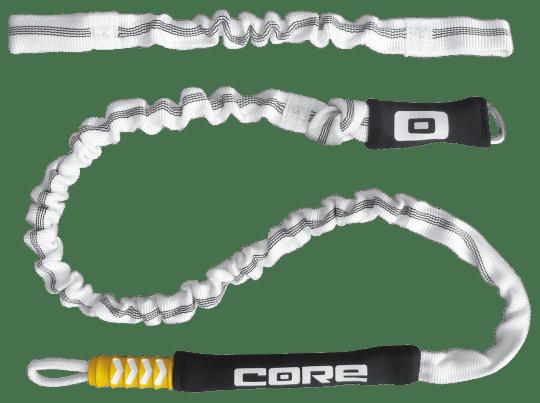 Core Pro Leash 2