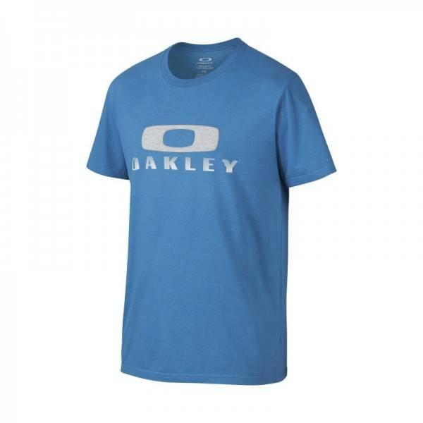 Oakley Griffin Tee 2.0