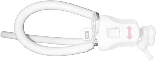 Core Pro Loop / Stick
