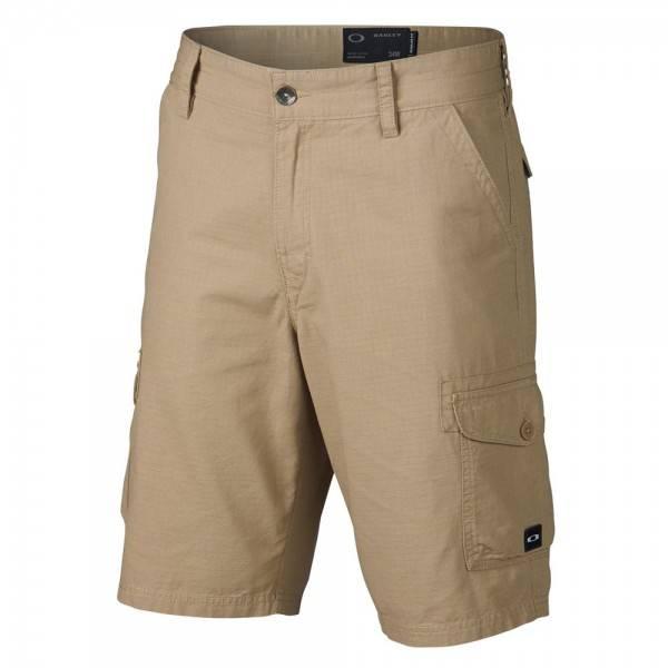Oakley Stellar Short