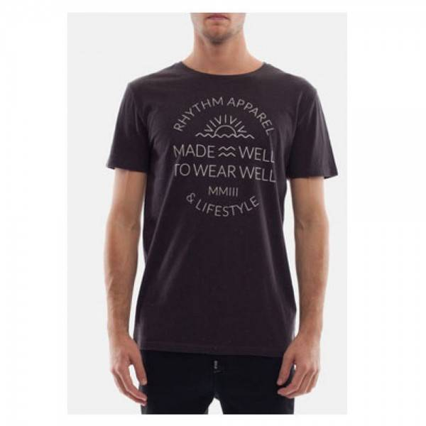 Rhythm Wear Well T-Shirt