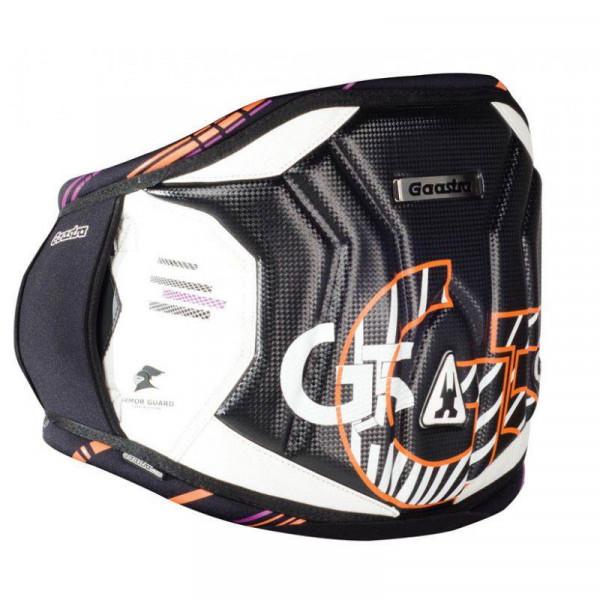 Gaastra G5 Pro