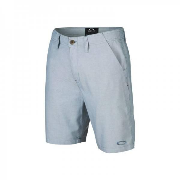 Oakley Oxford Short