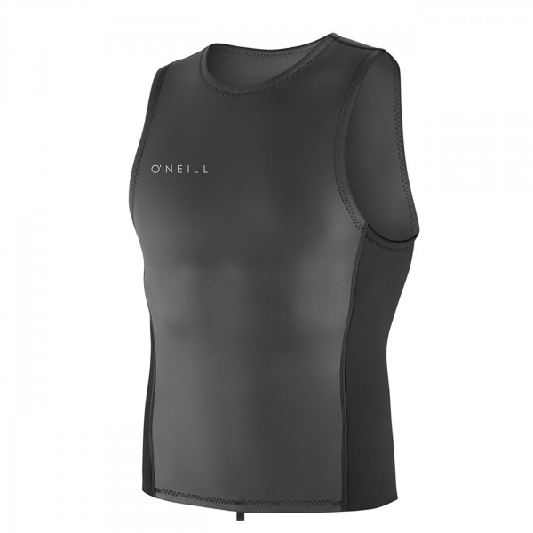 O'Neill Reactor-2 2mm Pull Over Vest 2019