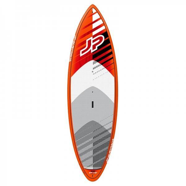 JP Surf 2016
