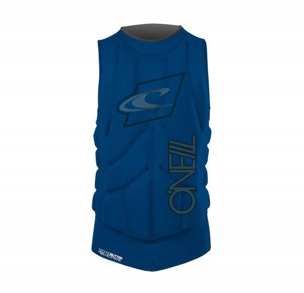 O'Neill Techno Pullover Vest 2014
