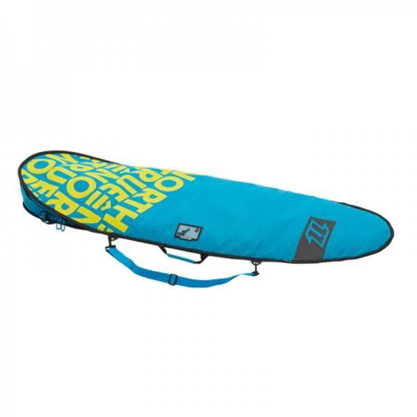 North Single Surfboard Bag Nugget 2016