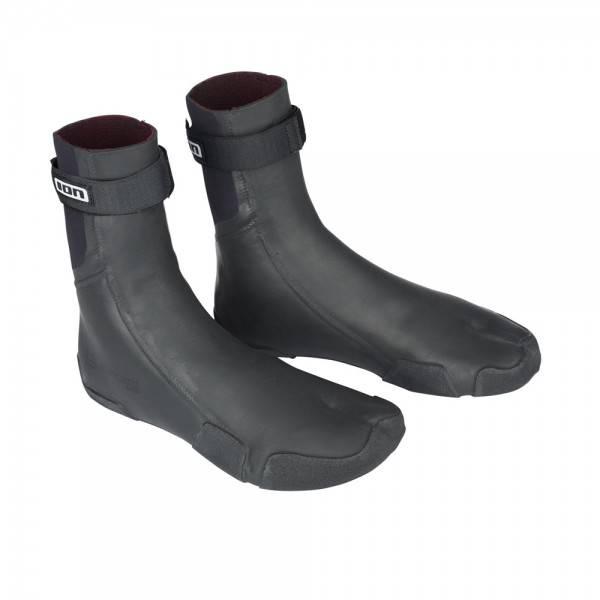 ION Ballistic Socks Nexkin