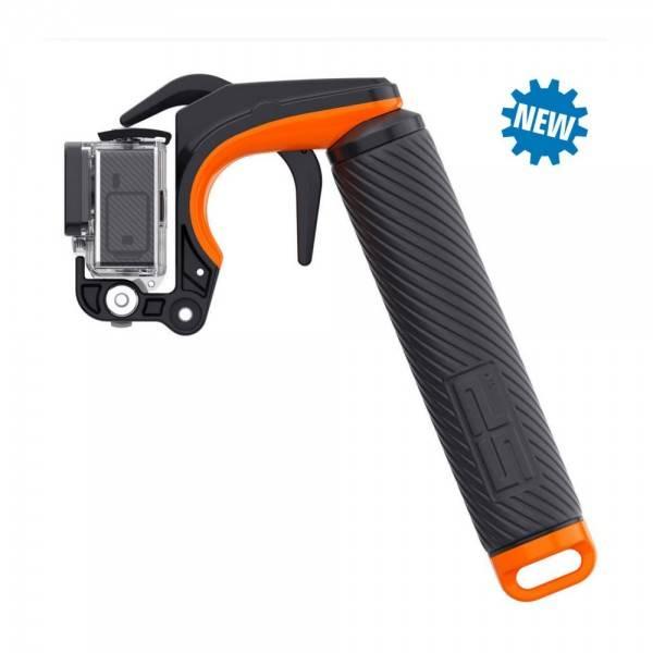 SP Gadgets Pistol Trigger Set