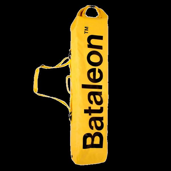 Bataleon Getaway Bag
