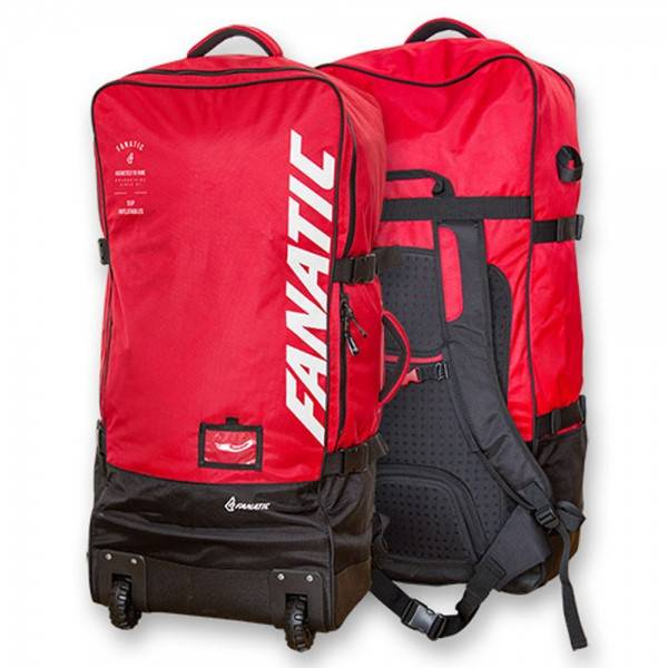 Fanatic Fly Air Backpack
