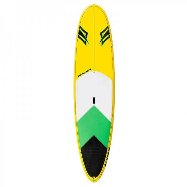 Naish Nalu GS 2016