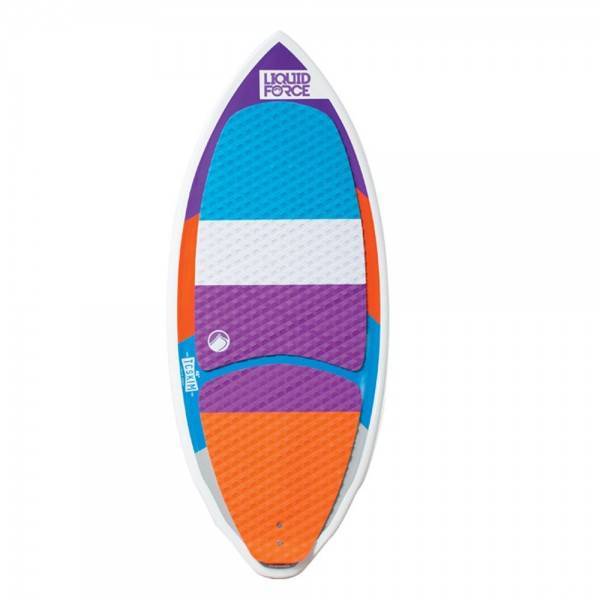 Liquid Force TC Skim 2016