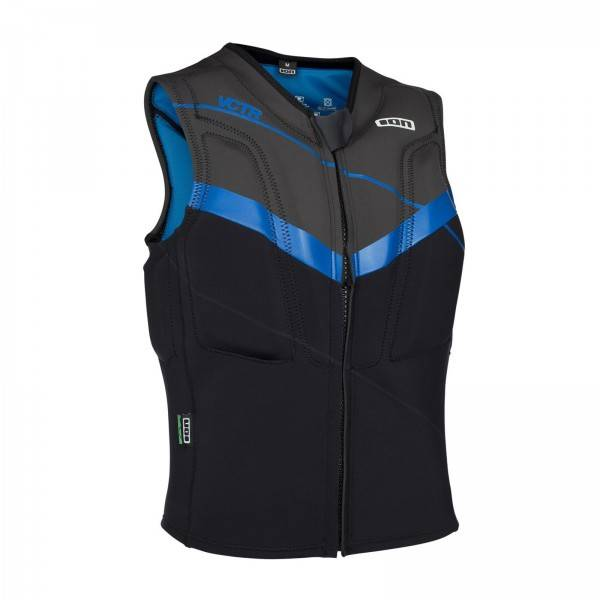 ION Vector Vest 2016
