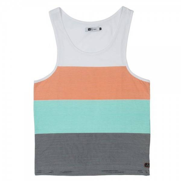 Rip Curl Essential Stripes Tank