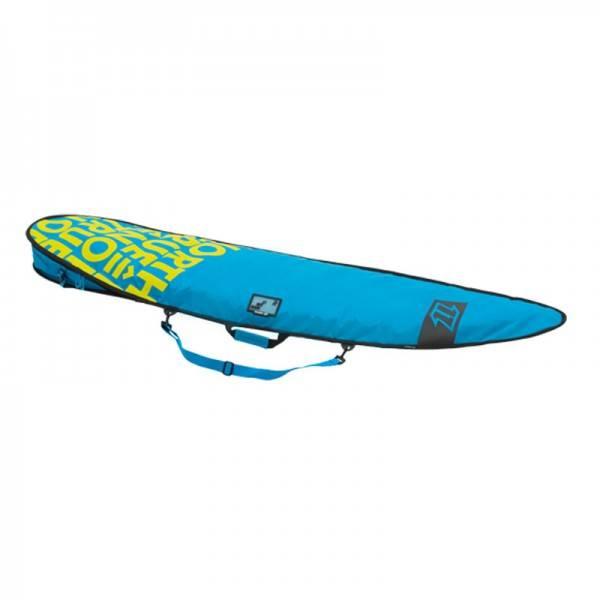North Single Surfboard Bag 2016