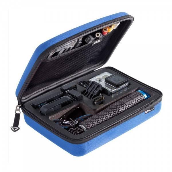 SP Gadgets P.O.V. Case S