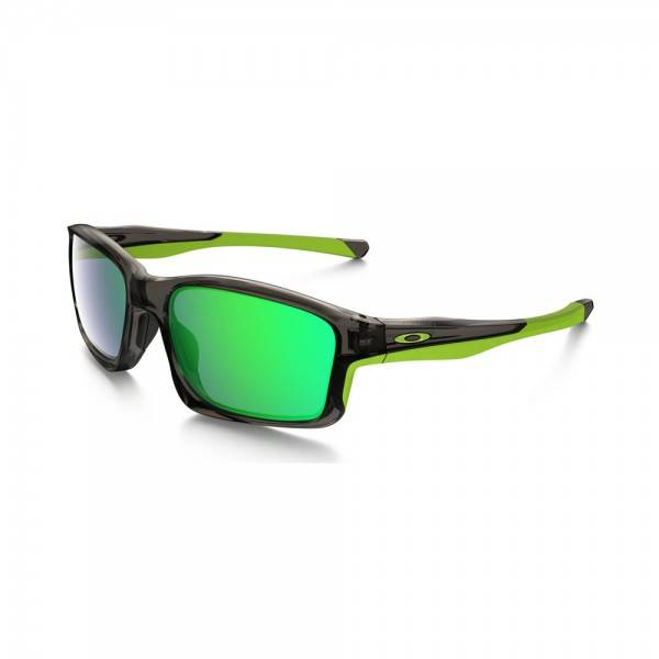 Oakley Chainlink™ (Asia Fit)