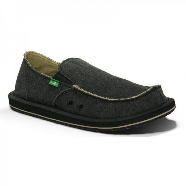 Sanuk Vagabond Sandals