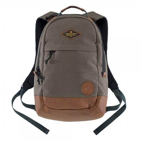 Liquid Force Classic Backpack 21L