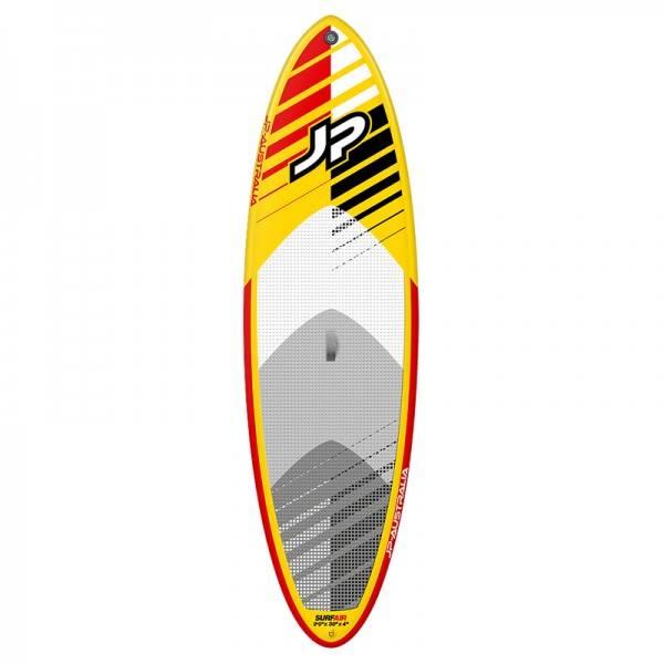 JP SurfAIR 2016