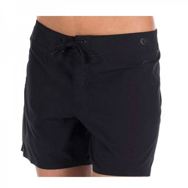 Rip Curl Mirage Fixed Boardshort